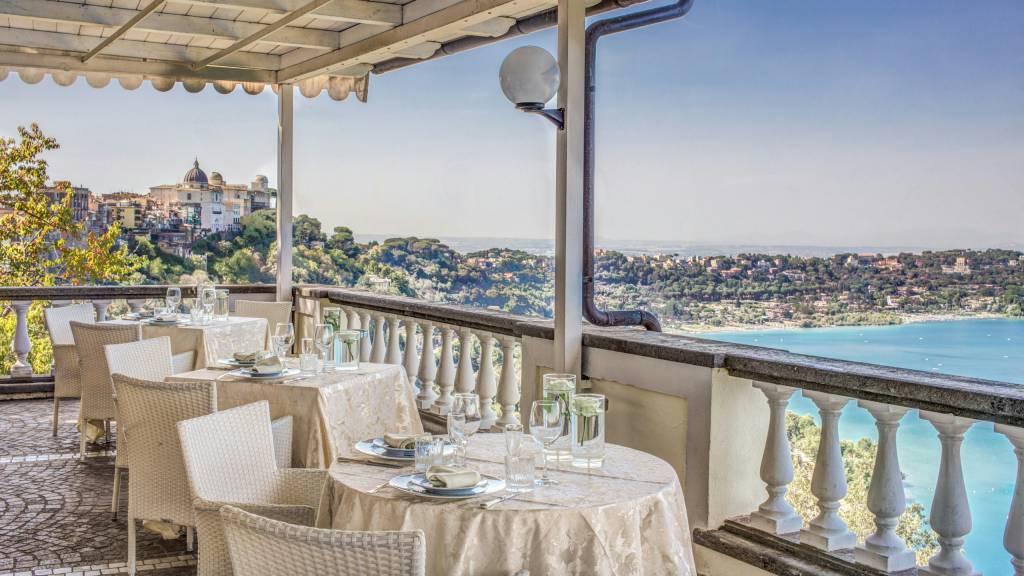Hotel-Castelvecchio-Castel-Gandolfo-restaurant-13