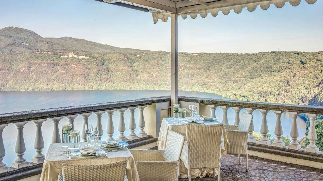 Hotel-Castelvecchio-Castel-Gandolfo-restaurant-41