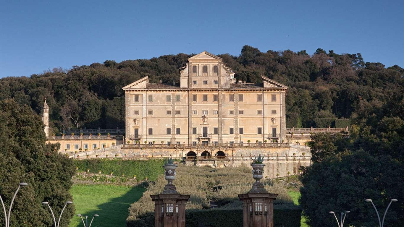 Hotel-Castelvecchio-Castel-Gandolfo-surroundings-01