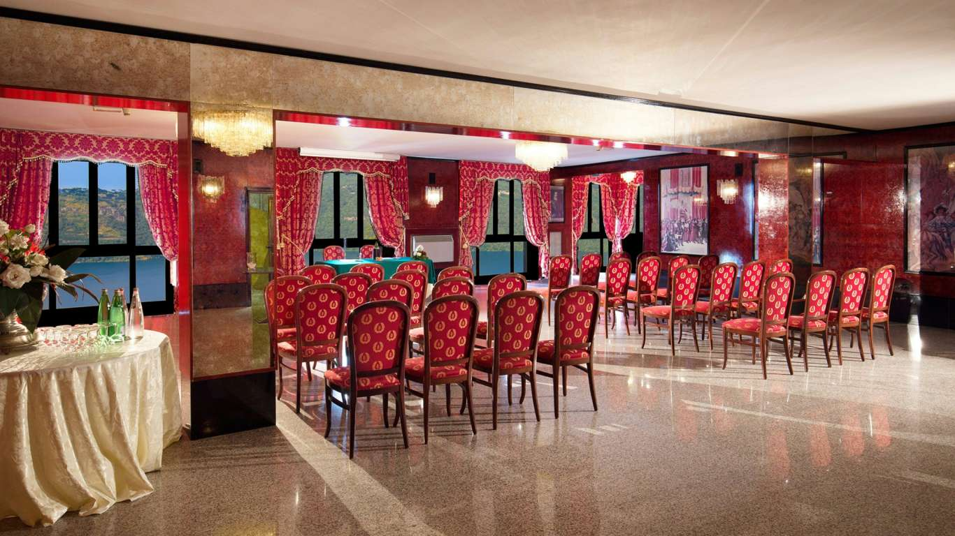 hotelcastelvecchio-meeting-25