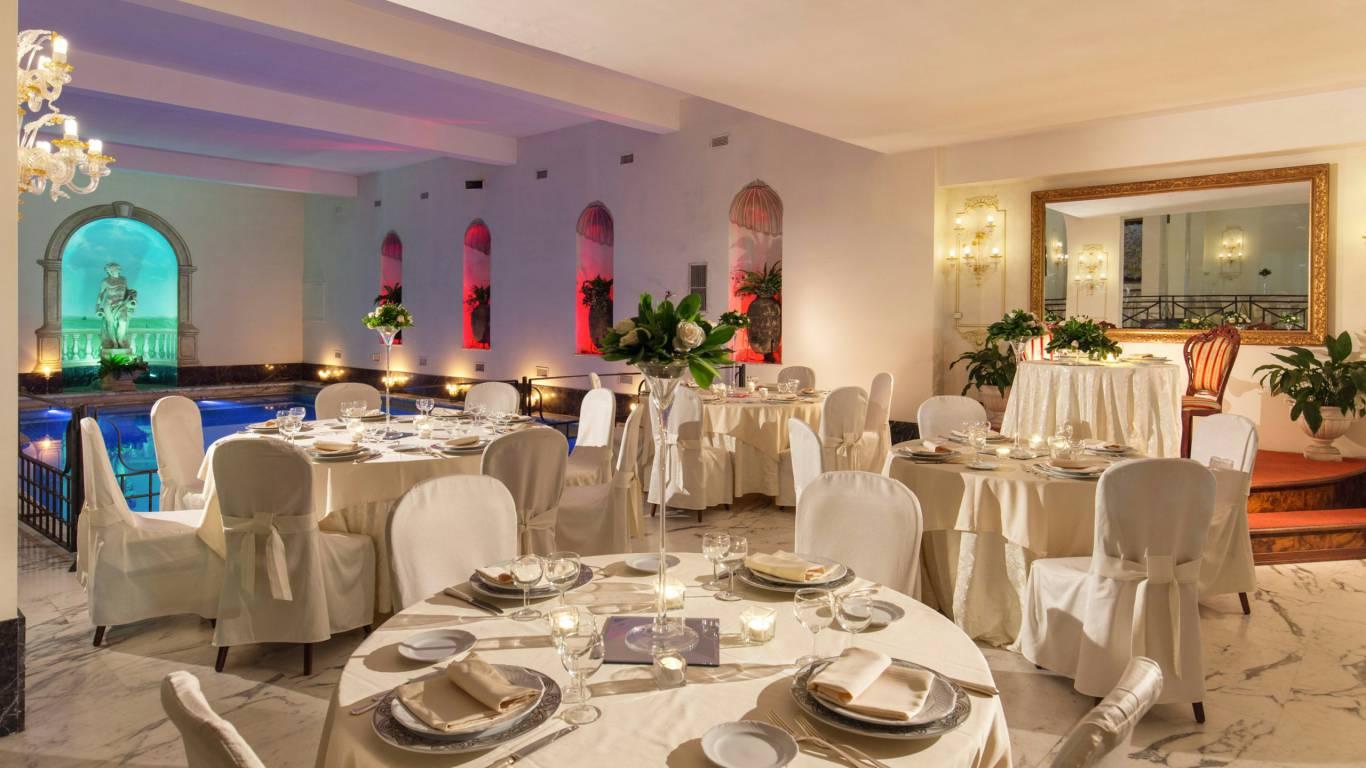 hotelcastelvecchio-restaurant-64