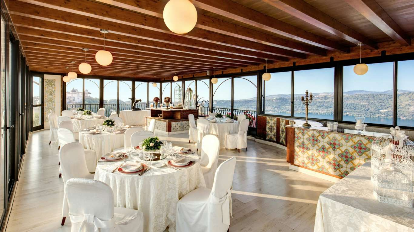hotelcastelvecchio-ristorante-67