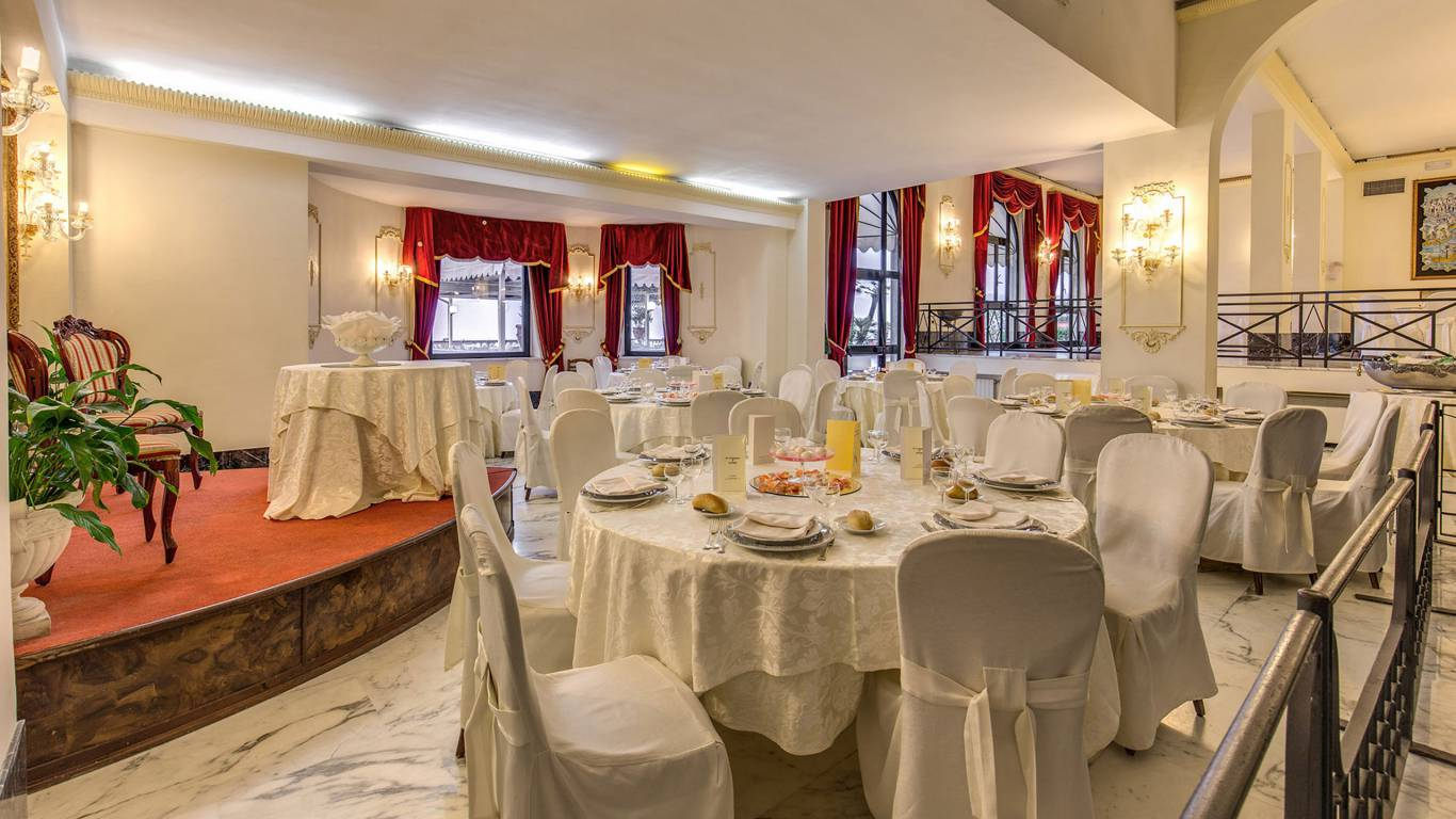 Hotel-Castelvecchio-Castel-Gandolfo-Sala Domiziana-01