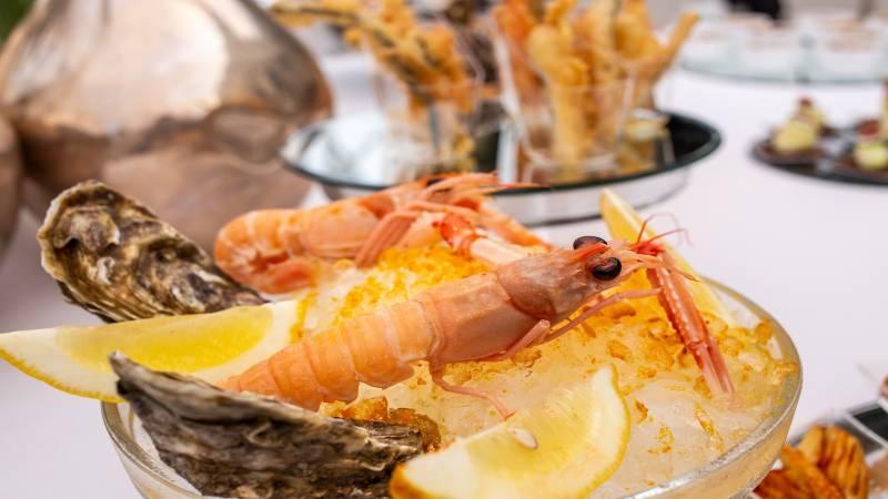 immagine-finger-food-ice-fish-lake-castel-gandolfo