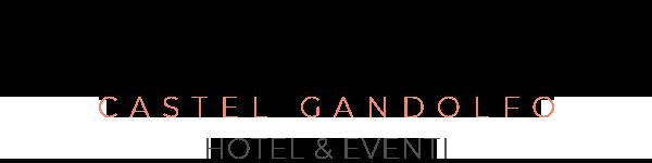 Logo Hotel Castel Vecchio