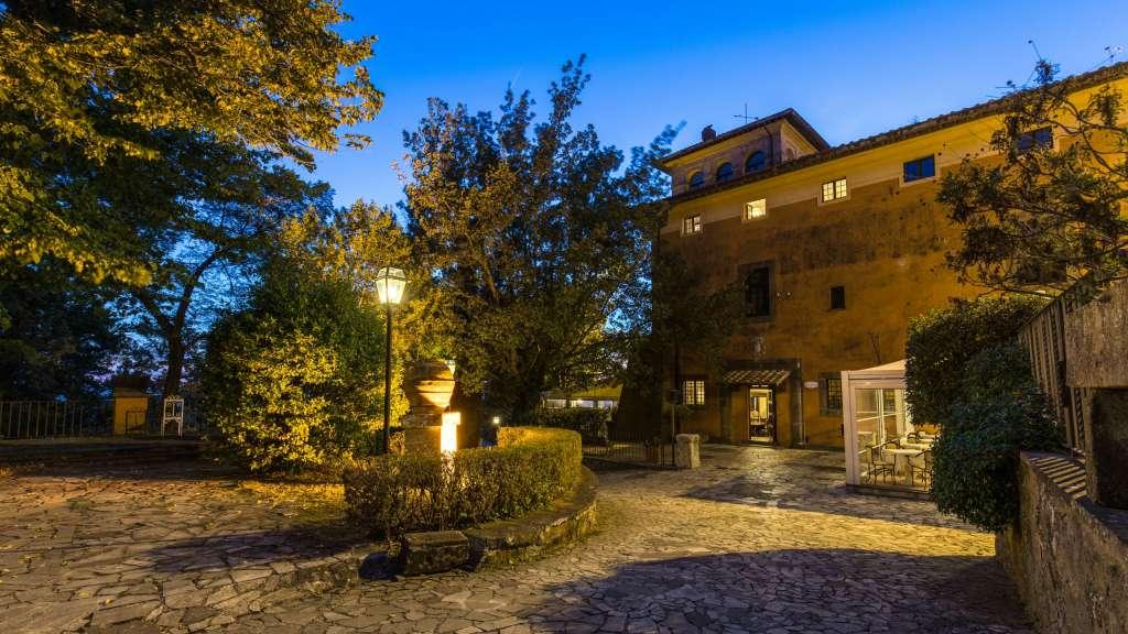 Villa-Del-Cardinale-Rocca-di-Papa-esterno-24