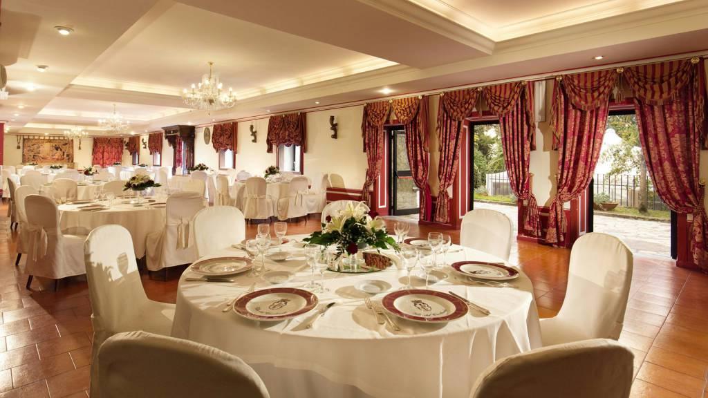 Villa-Del-Cardinale-Rocca-di-Papa-ristorante-80
