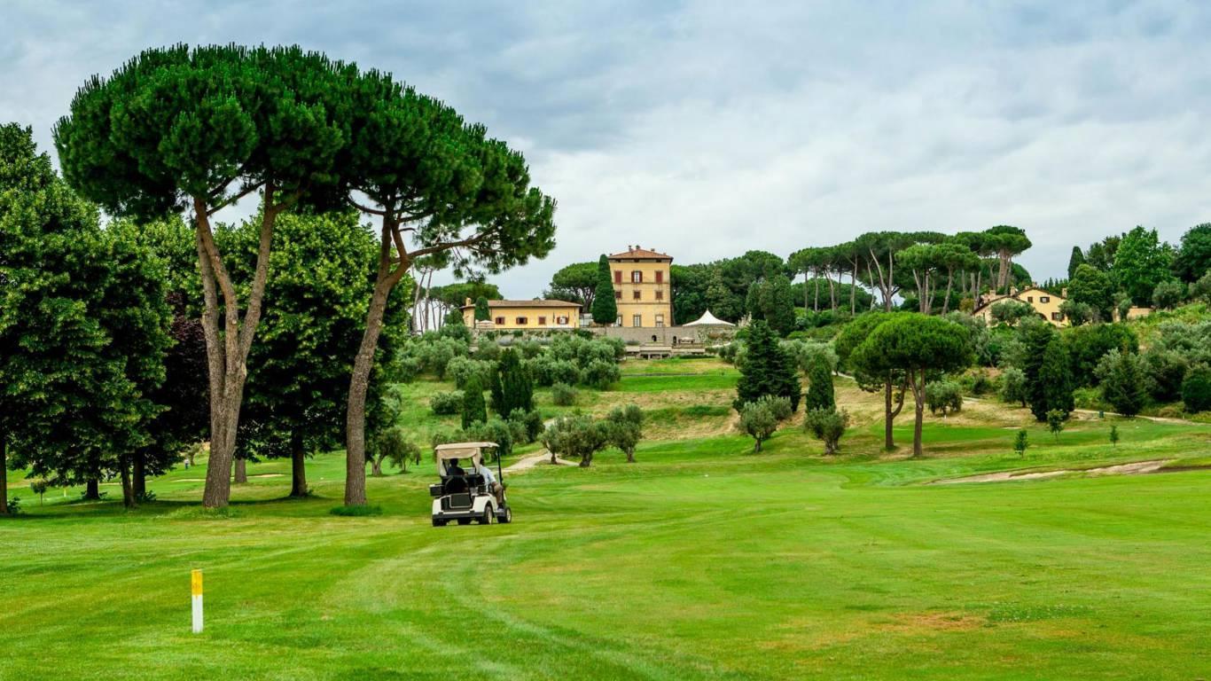 Villa-Del-Cardinale-Rocca-di-Papa-activities-1