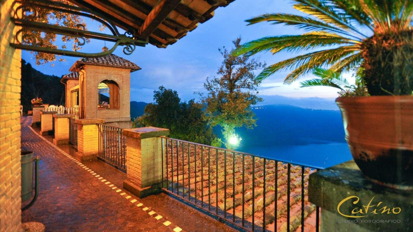 Villa-Del-Cardinale-Rocca-di-Papa-punta-san-michele-33