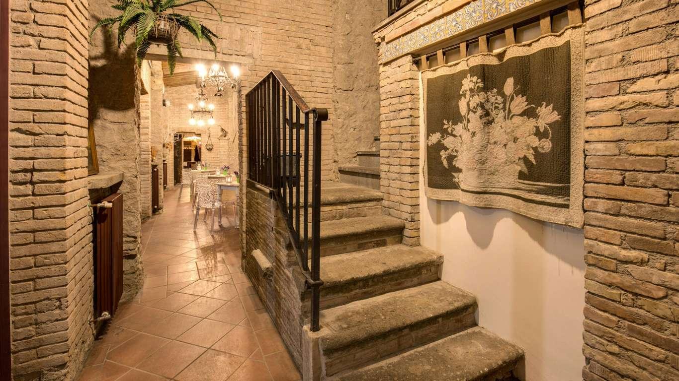 Villa-Del-Cardinale-Rocca-di-Papa-le-scuderie-39