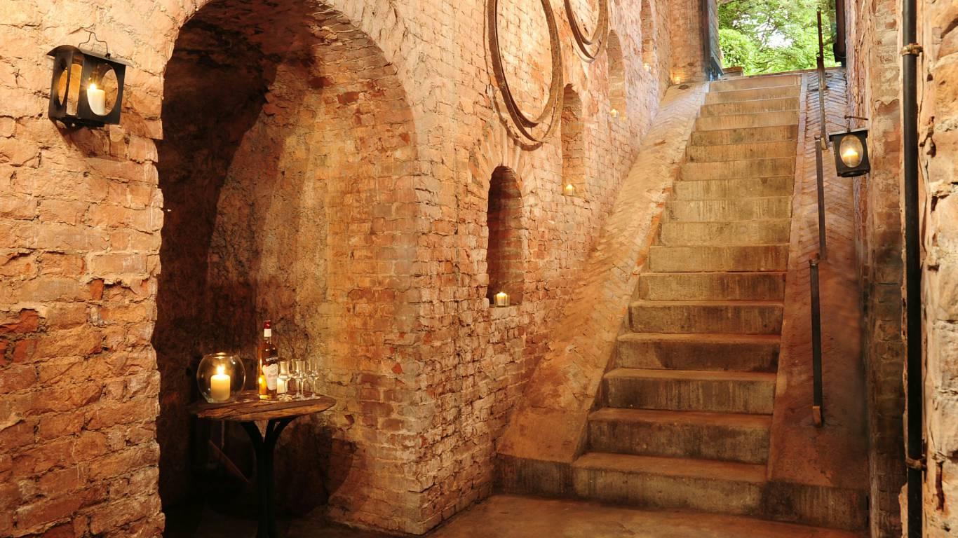 Villa-Del-Cardinale-Rocca-di-Papa-le-scuderie-52