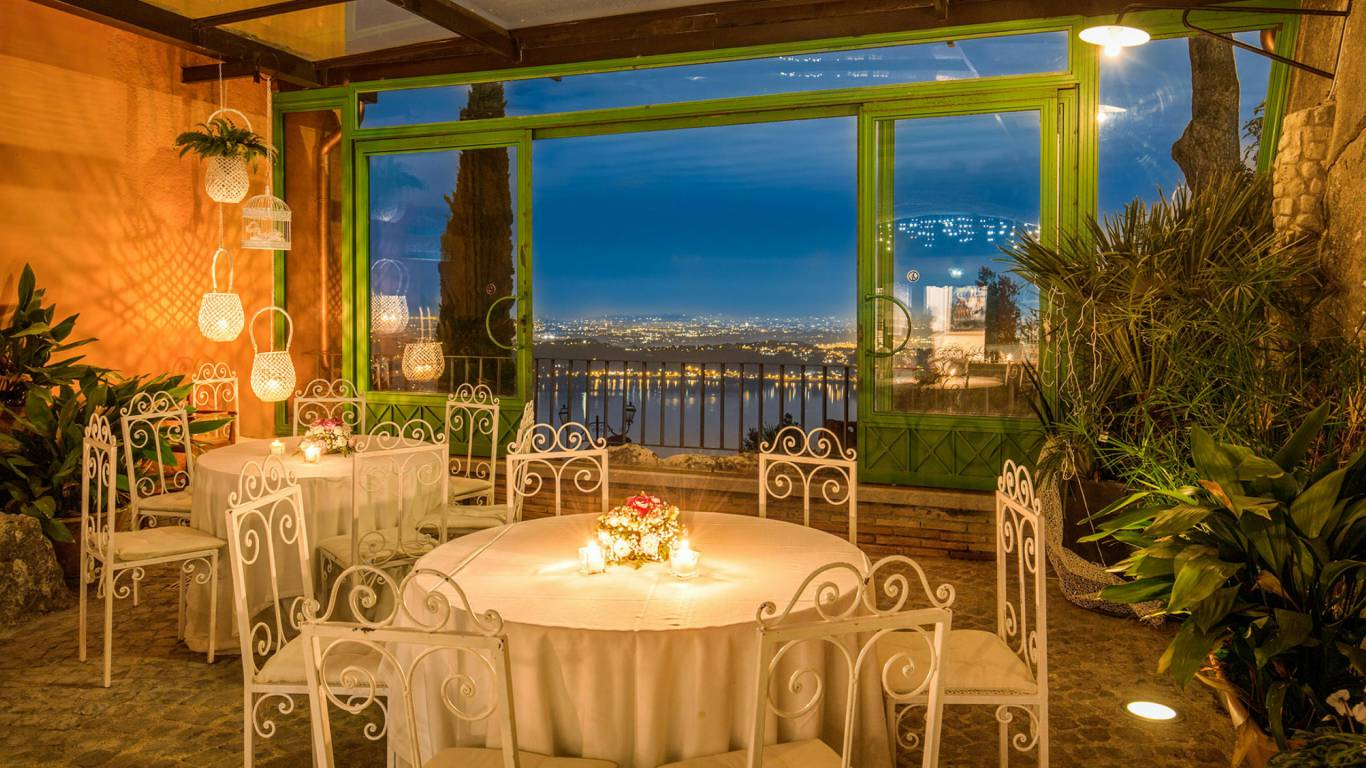 Villa-Del-Cardinale-Rocca-di-Papa-restaurant-86