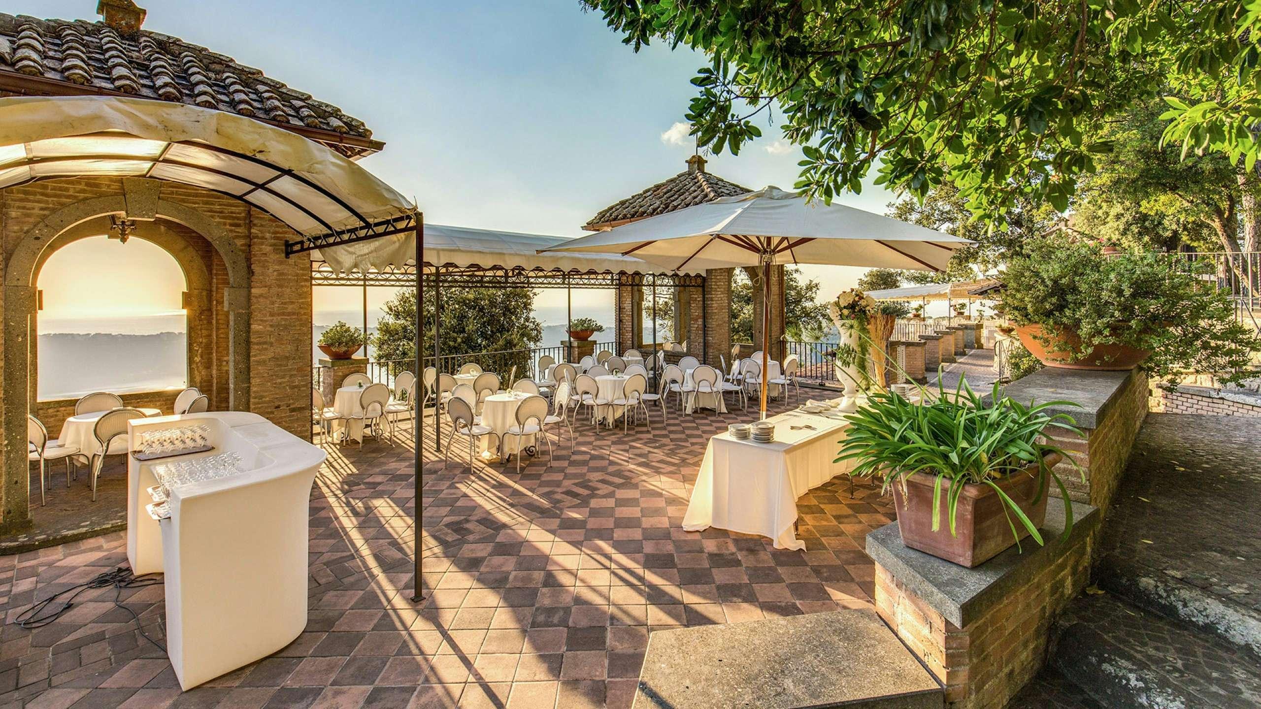Villa-Del-Cardinale-Rocca-di-Papa-punta-san-michele-72