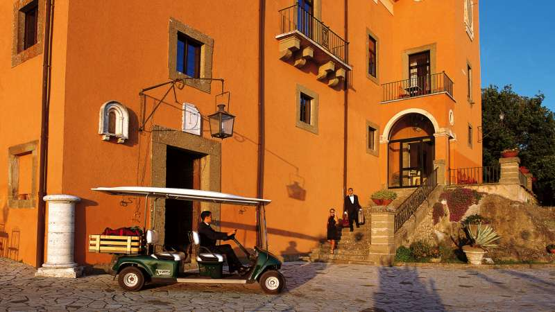 Villa-Del-Cardinale-Rocca-di-Papa-the-villa-21