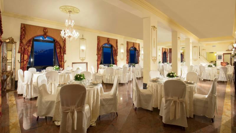 Villa-Del-Cardinale-Rocca-di-Papa-restaurant-79