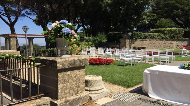 ceremony-wedding-civile