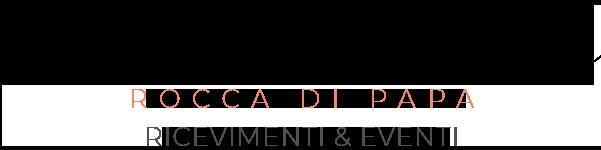 Logo Villa del Cardinale