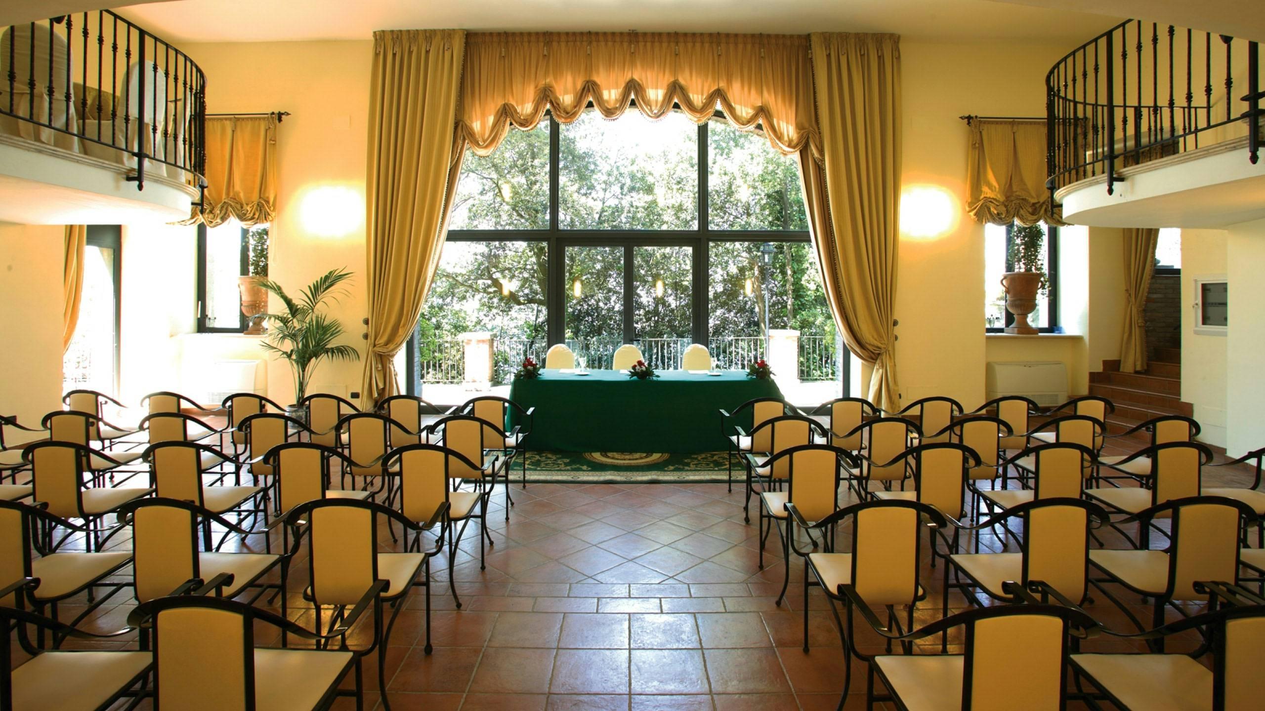 villa-del-cardinale-castel-gandolfo-meeting-18