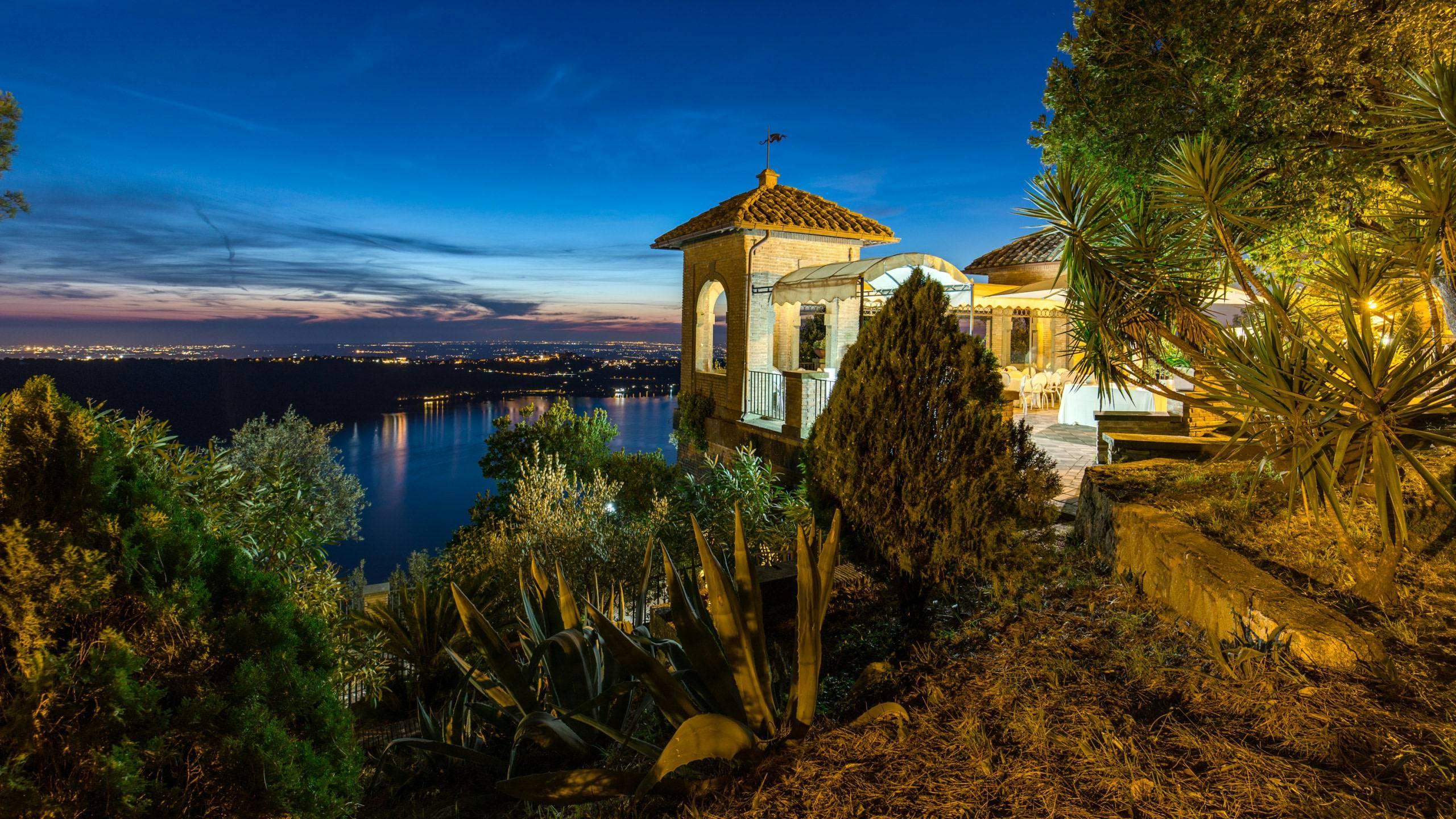 villa-del-cardinale-lago-castel-gandolfo2