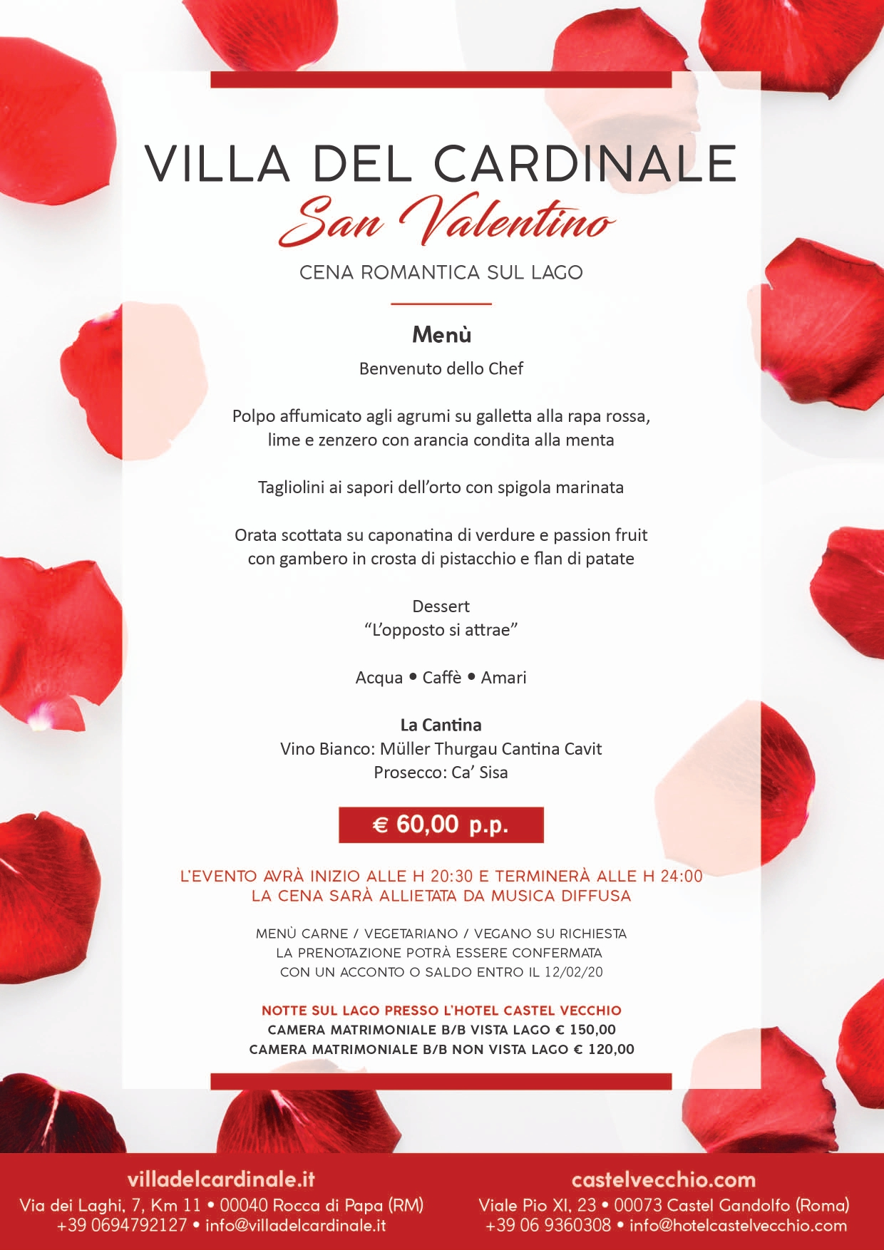 menu-st-valentine
