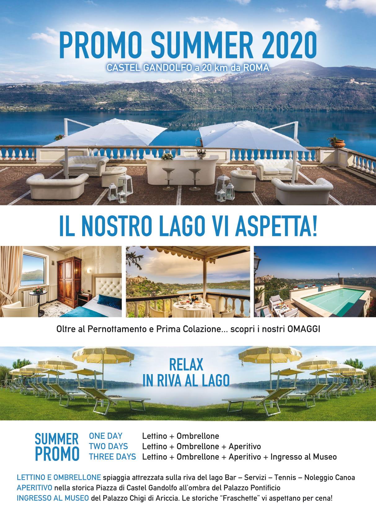 hotel-castel-vecchio-promo-summer-2020