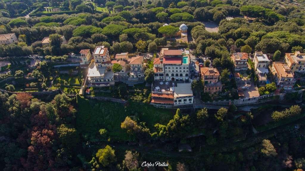 Hotel-Castel-Vecchio-Lago-Albano-Reportage3