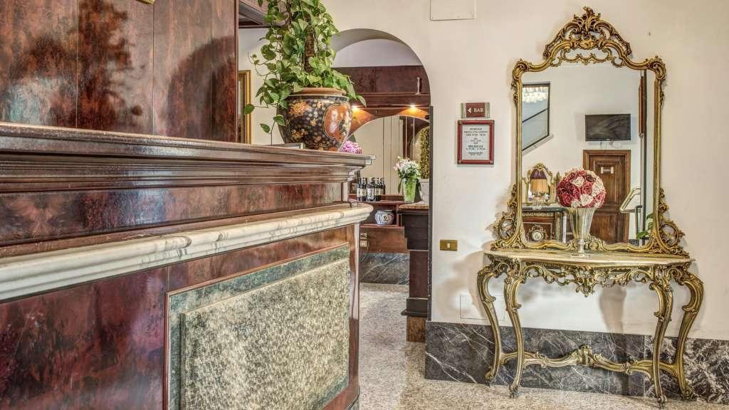 Hotel-Castelvecchio-Castel-Gandolfo-interior-44
