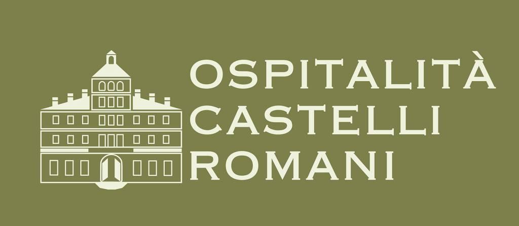 Villa-del-cardinale-OCR