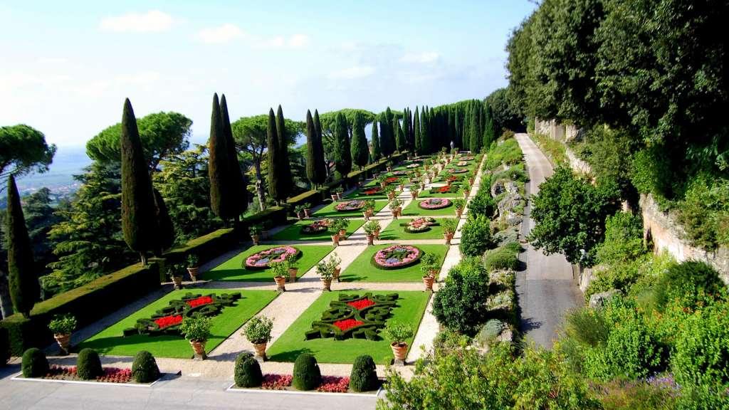 Hotel-Castelvecchio-Castel-Gandolfo-activities-02