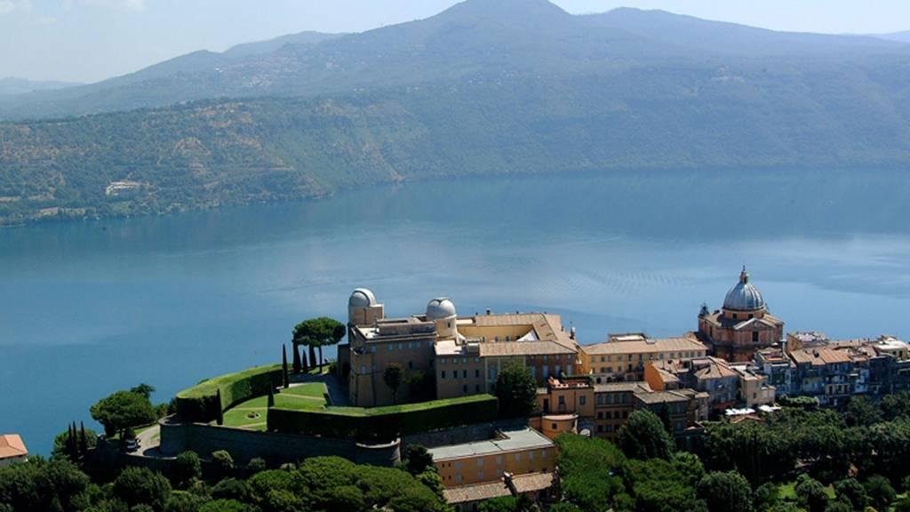 Hotel-Castelvecchio-Castel-Gandolfo-panorama-3