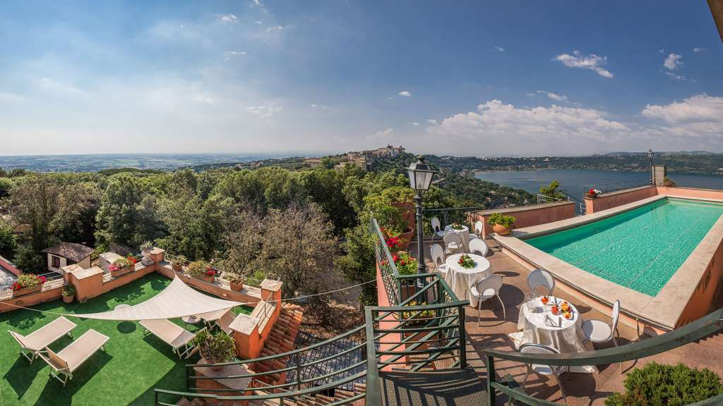 hotelcastelvecchio-roof garden-96