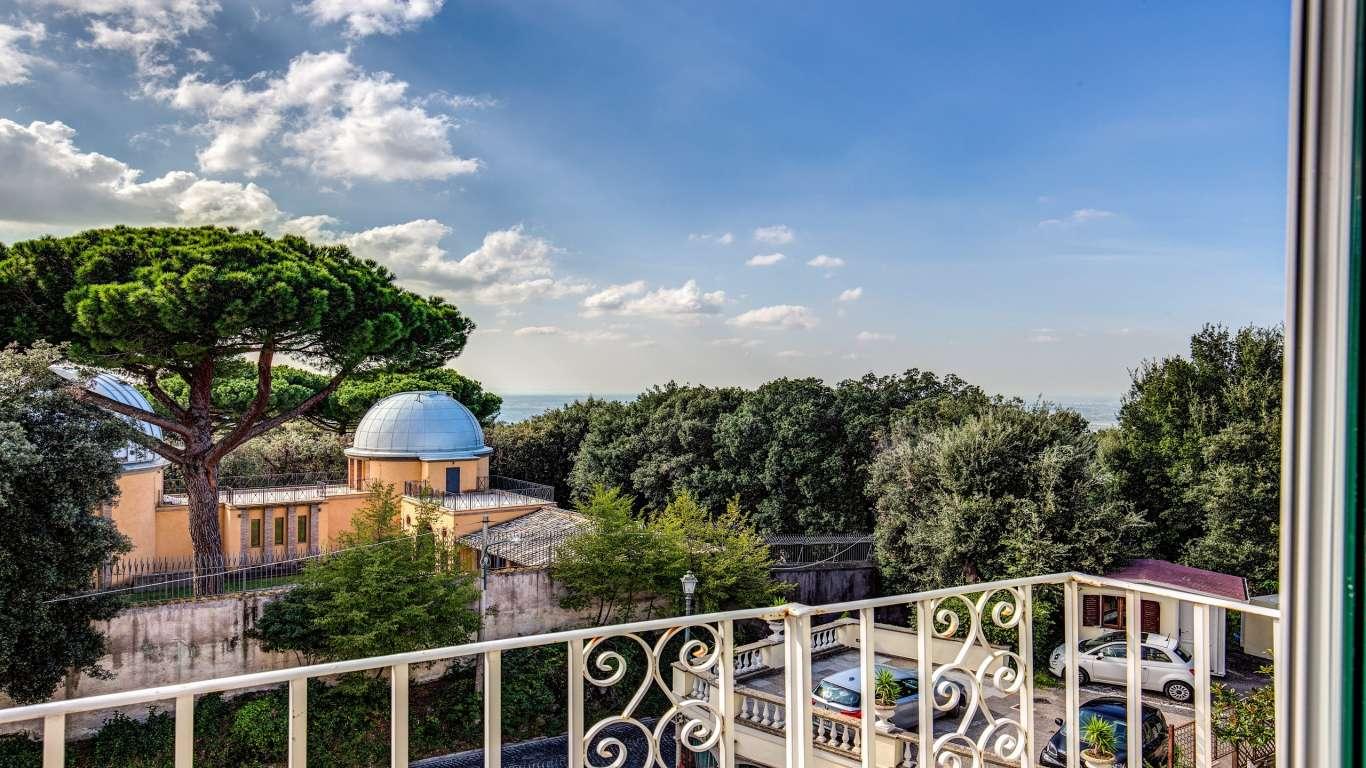 Hotel-Castel-Vecchio-Castel-Gandolfo