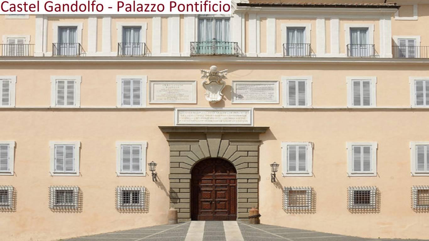 Dintorni-Castel-Gandolfo-Palazzo-Pontificio