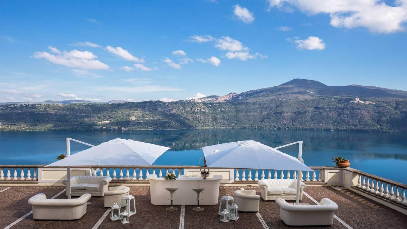 Hotel-Castel-Vecchio-Lago-Albano-Slide-3