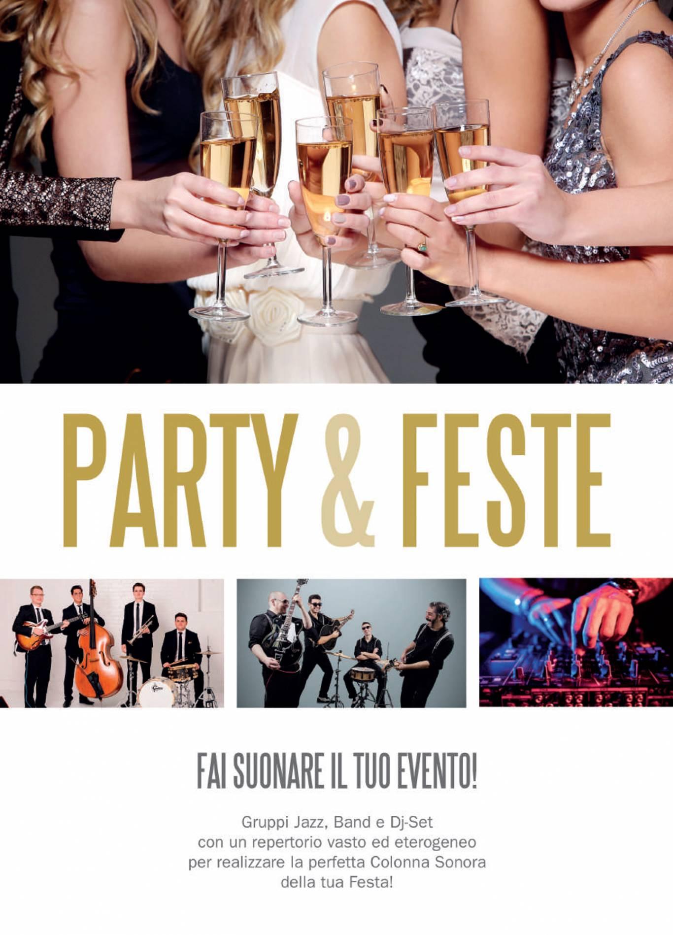 PROMO-PARTY-&-FESTE-Hotel-Castel-Vecchio-Castel-Gandolfo-Events-Castelli-Romani