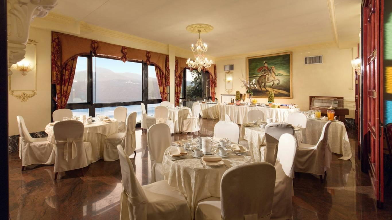 Hotel-Castel-Vecchio-Castel-Gandolfo-bellavista-room-61