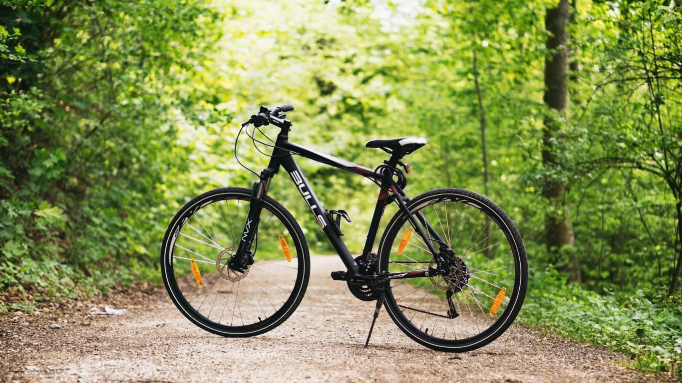 hotel-castelvecchio-bike-1
