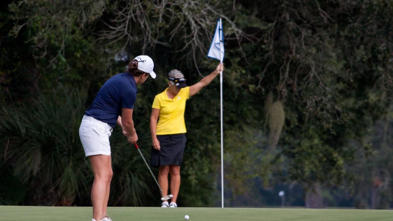 hotel-castelvecchio-golf-2