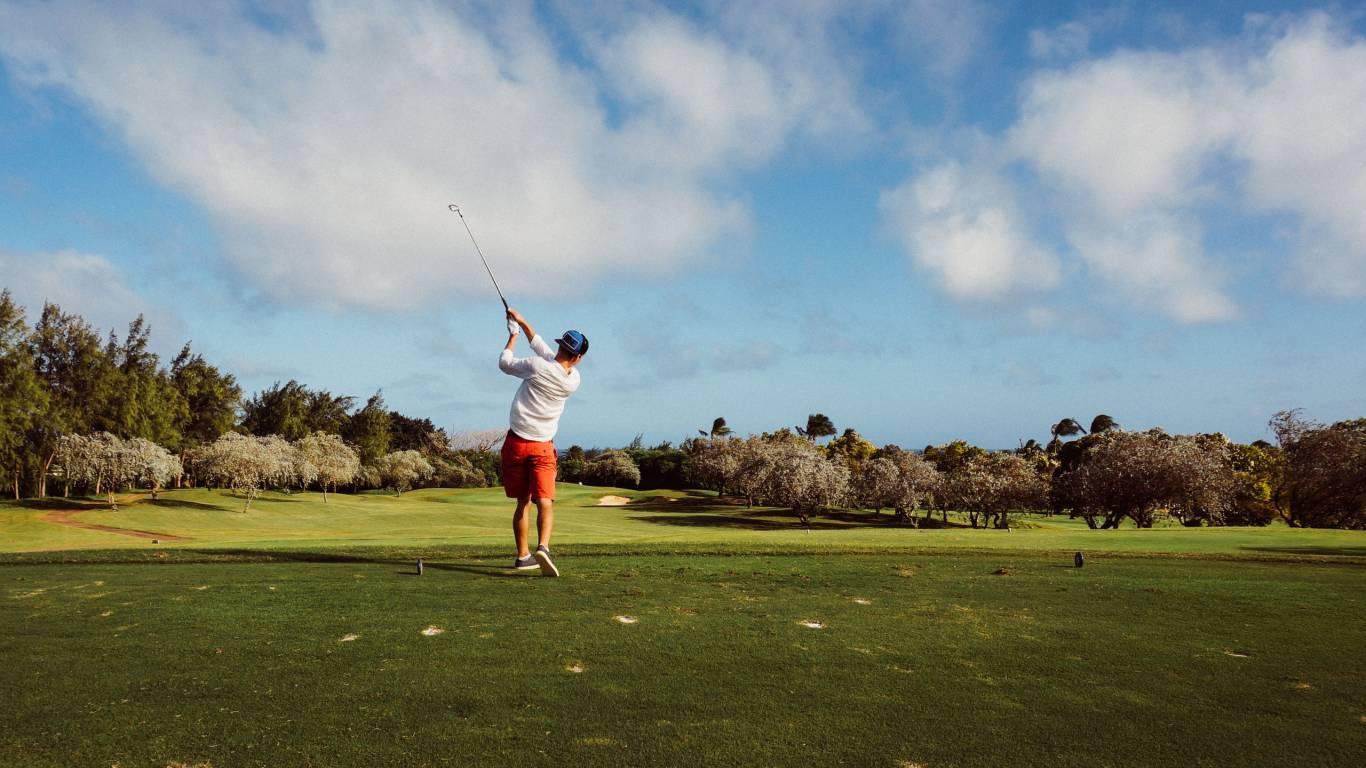 hotel-castelvecchio-golf-3