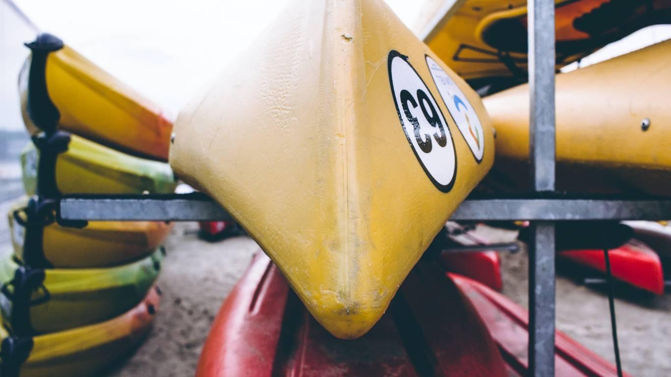hotel-castelvecchio-kayak-2