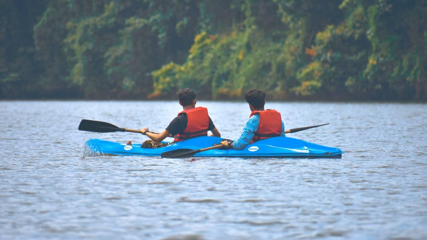 hotel-castelvecchio-kayak-3