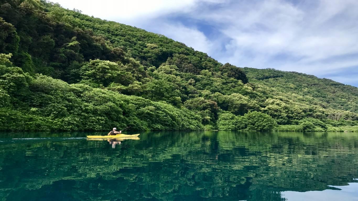 hotel-castelvecchio-kayak-5