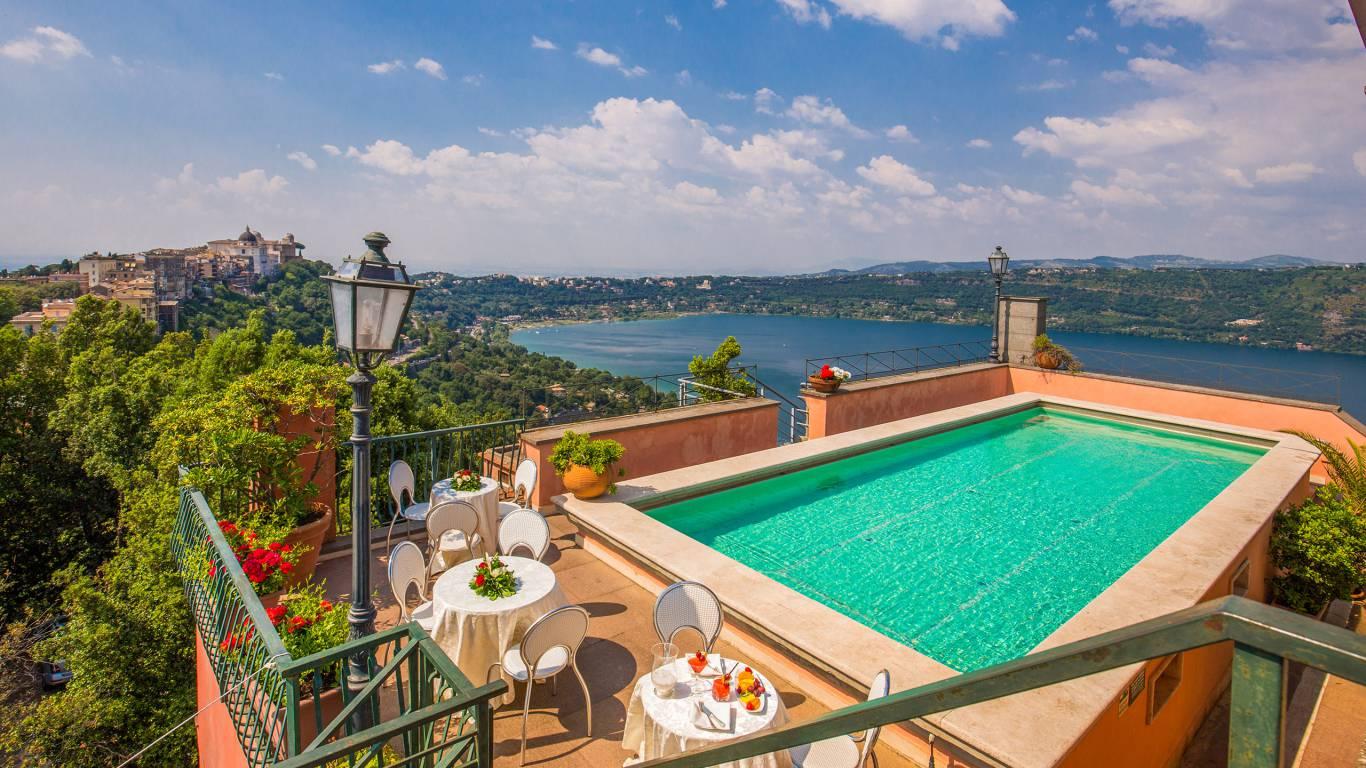 hotelcastelvecchio-roof garden-95