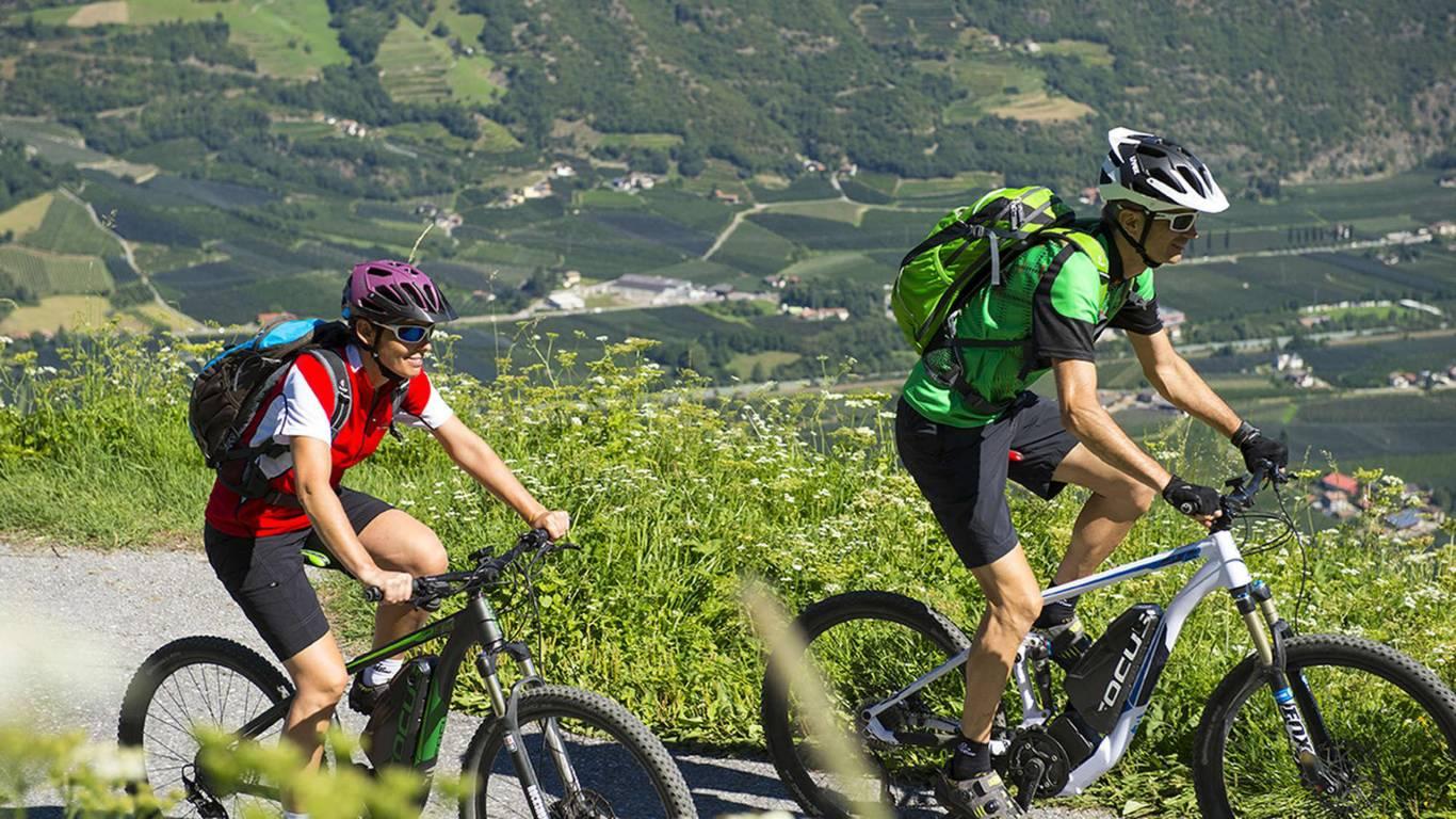 hotelcastelvecchio-bike-6