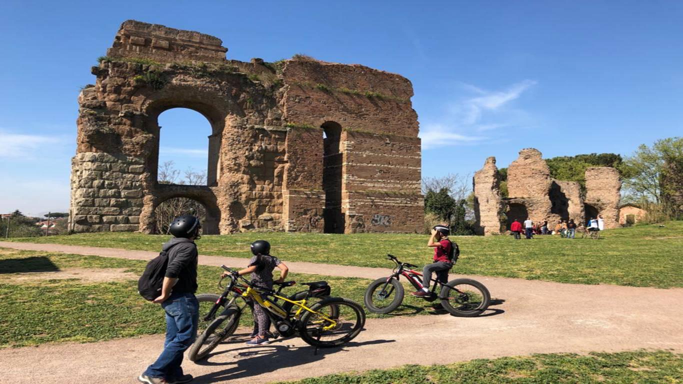 hotelcastelvecchio-bike-8