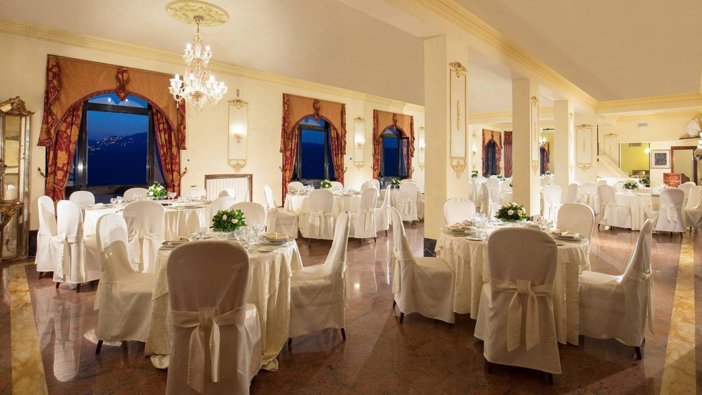 Hotel-Castel-Vecchio-Castel-Gandolfo-571