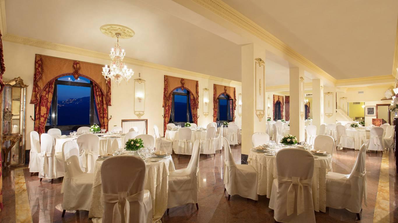 Hotel-Castelvecchio-Castel-Gandolfo-Sala Bellavista-01