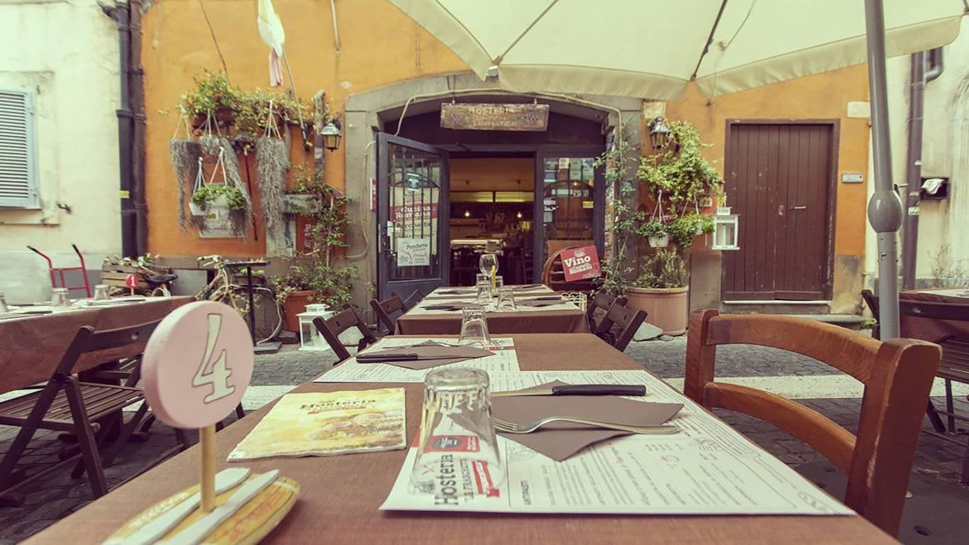 thotel-castelvecchio-castelliromani-roma-offertaspeciale-gusto-tradizione