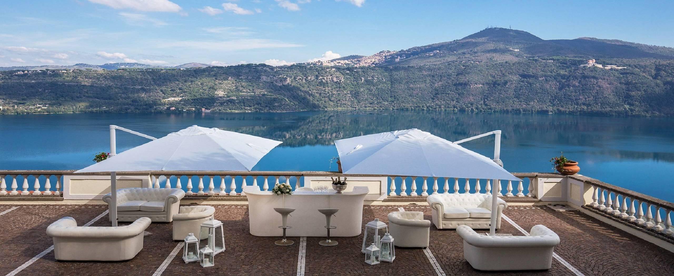 2-Hotel-Castel-Vecchio-Terrazza-Lago-Gazebo-Bis