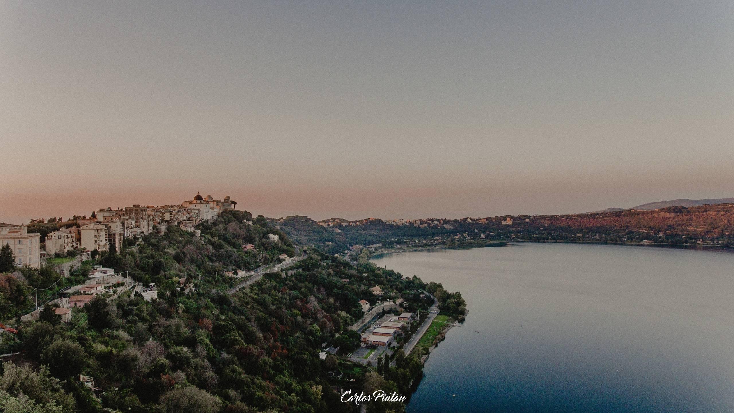 Hotel-Castel-Vecchio-Lago-Albano-Reportage7